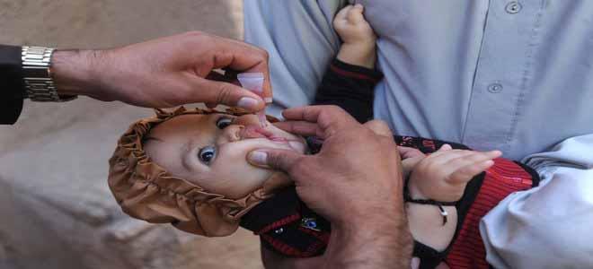 quetta-attack-on-polio-team