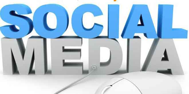 social-media-and-its-relation-to-social-stresses-and-personality[1]