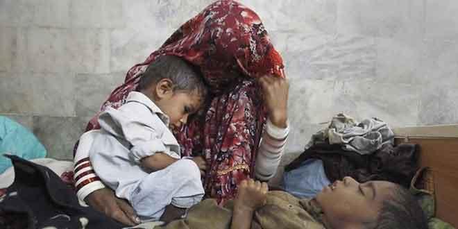 tharparker-6-more-children-die-from-malnutrition[1]