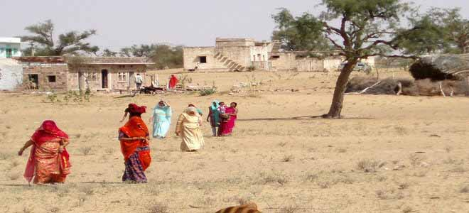 tharparker-famine-continues-to-cause-misery