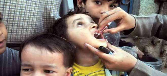 who-pakistan-needs-to-eradicate-polio-by-2015[1]