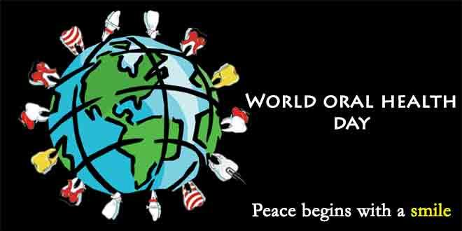 world-oral-health-day