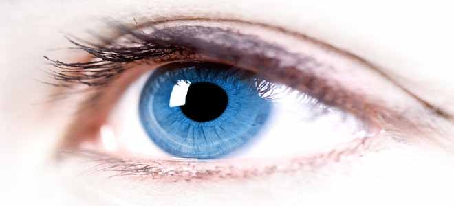 world-sight-day-celebrated-on-the-9th-of-october[1]