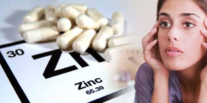 zinc-a-cure-for-acne