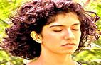 Aisha Chapra Sanders