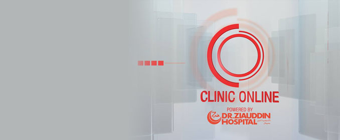 clinic-online-show