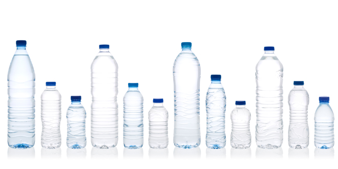 eight-bottled-water-brands[1]