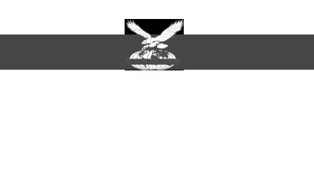 glf_logo