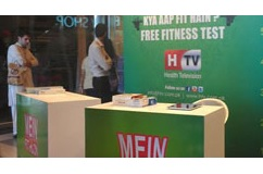 health-televisions-mein-fit-hoon-campaign-at-the-forum-19-05-2013-events