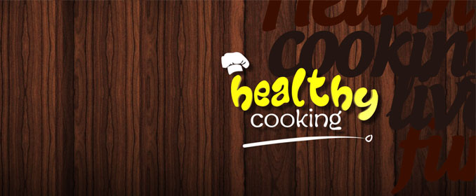 healthy-cooking-show