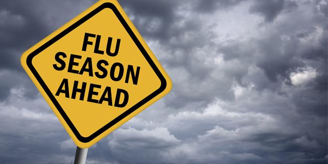 keep-the-flu-away