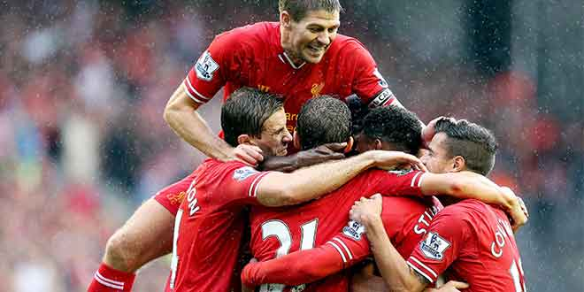 liverpool-reach-cup[1]
