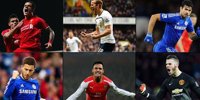 pfa-player-of-the-year-nominees[1]