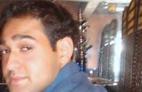 Saad Rana