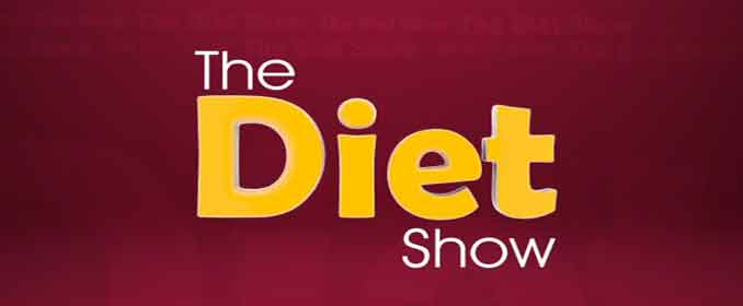 the-diet-show-show