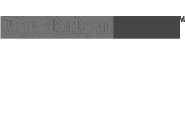 trk_logo