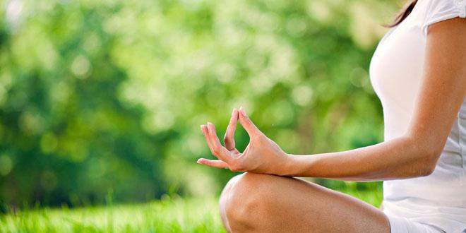 yoga-holidays