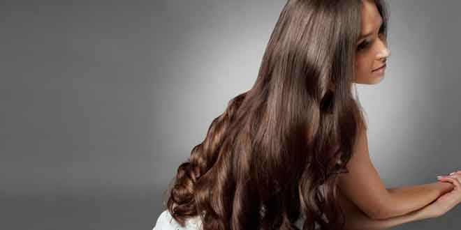 10-foods-for-great-hair