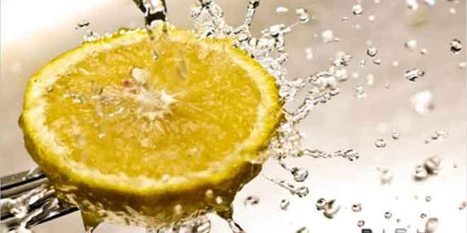 11-reasons-to-drink-lemon-water