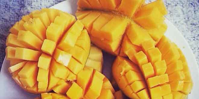 How too much mangoes can affect your health?