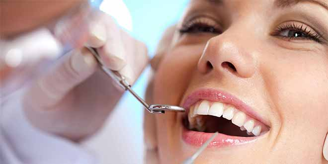 6-tips-for-great-oral-hygiene