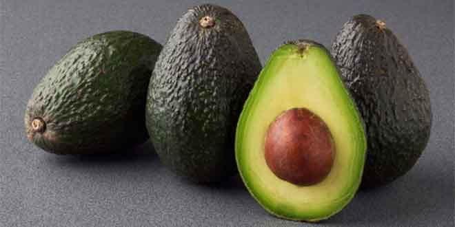 avocado-lovers-may-be-healthier-overall