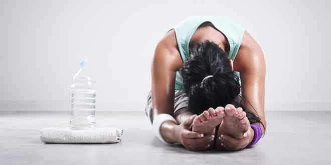 bikram-yoga-are-you-game-enough