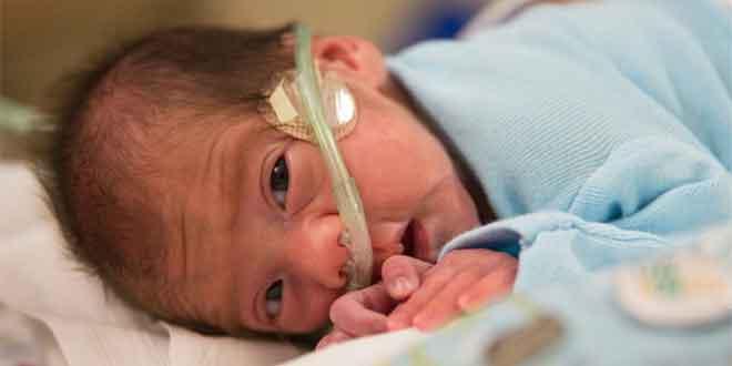 brain-dead-women-gives-birth-to-angel