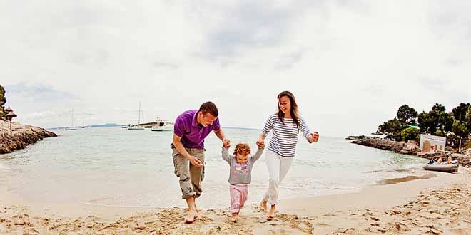 coastal-excitement-karachi-beach-getaways