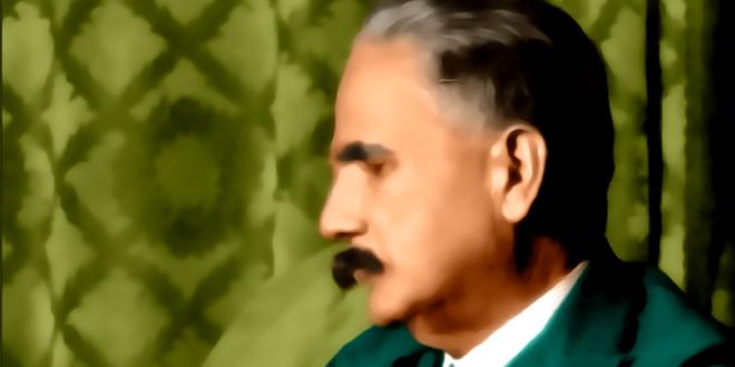 death-anniversary-of-allama-iqbal