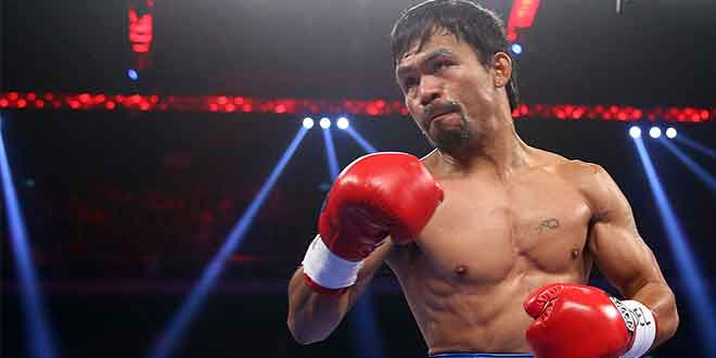 diet-plan-of-manny-pacquaio
