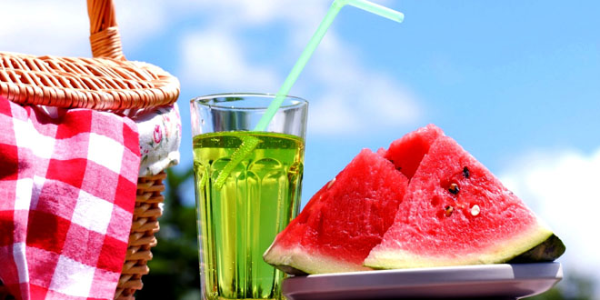 eat-to-keep-cool-during-this-summer