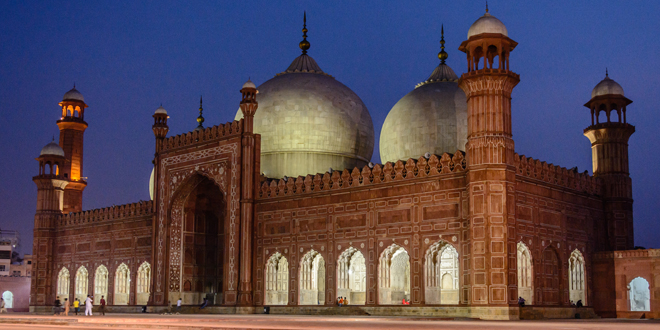 falling-in-love-with-lahore