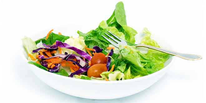 how-to-choose-the-healthiest-salad-greens