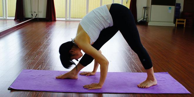 intense-side-stretch