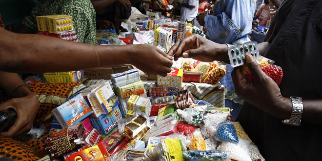 medicine-selling-in-hospitals-of-umerkot