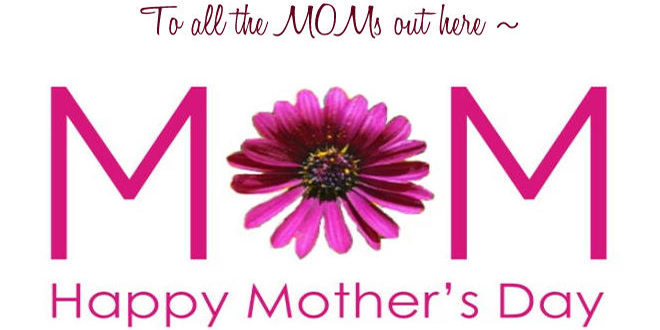 mothers-day-day-for-special-woman