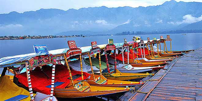 my-love-affair-with-kashmir