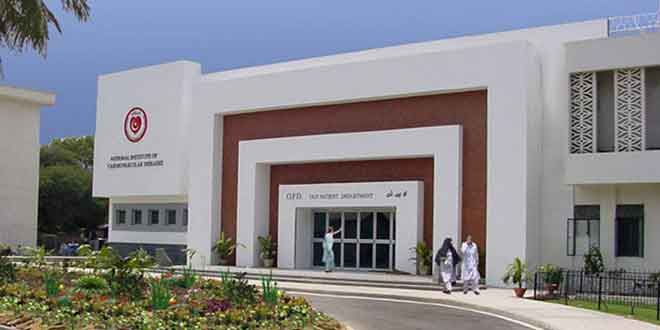 nicvd-receives-billion-rupee-grant-by-sindh-govt