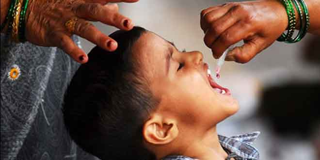 pakistan-becomes-obstacle-in-global-polio-eradication