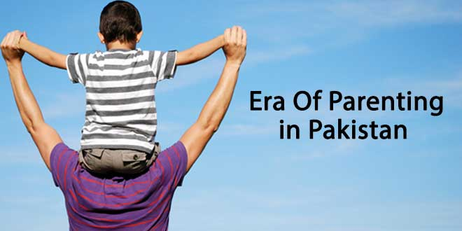 parenting-pakistan