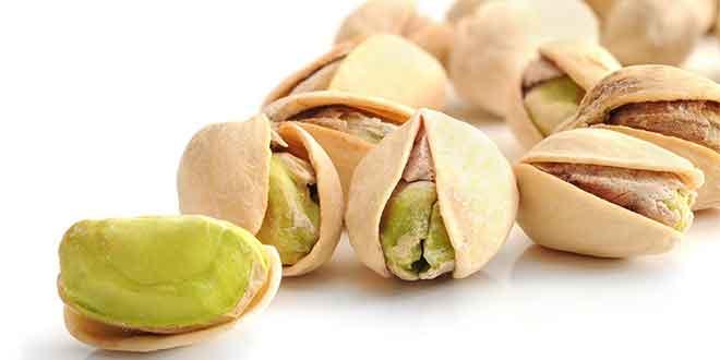 pistachios-make-healthy-snacks