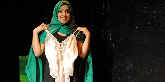 rising-female-pakistani-comedians