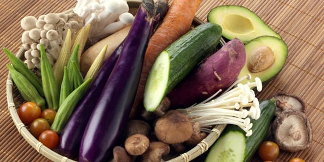 start-eating-vegetables