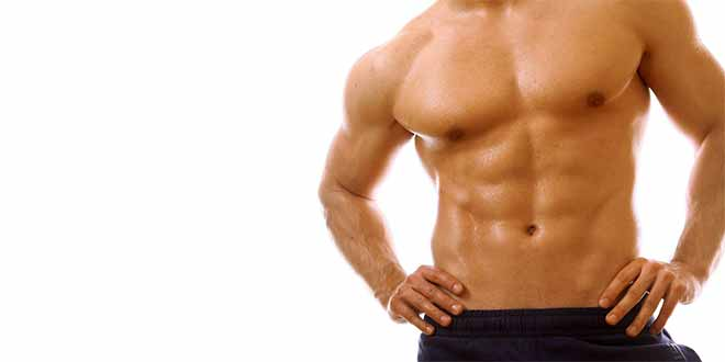 torch-your-belly-fat
