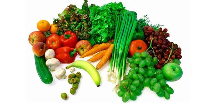 vegetable-intake-befriend-the-greens