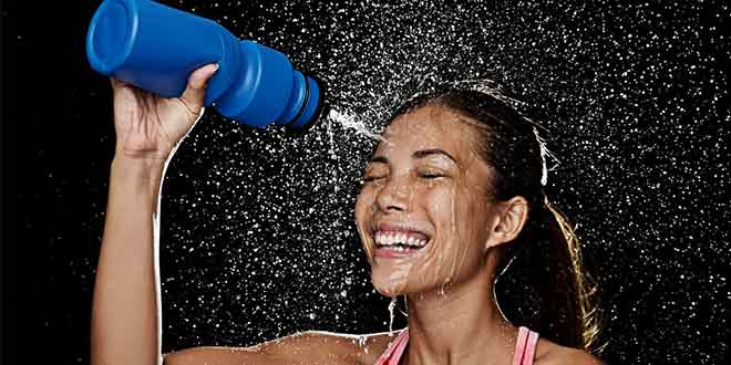 ways-to-stay-hydrated-this-summer