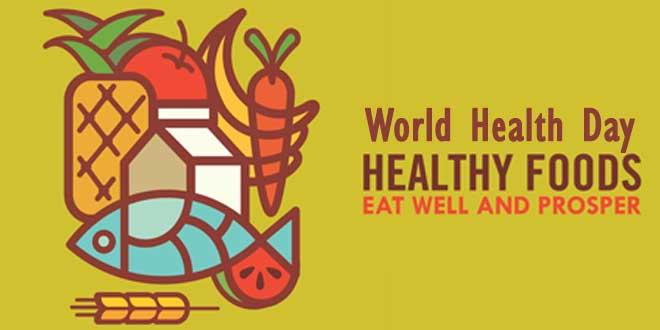 world-health-day-celebrating-health