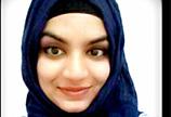 Hiba Nauman