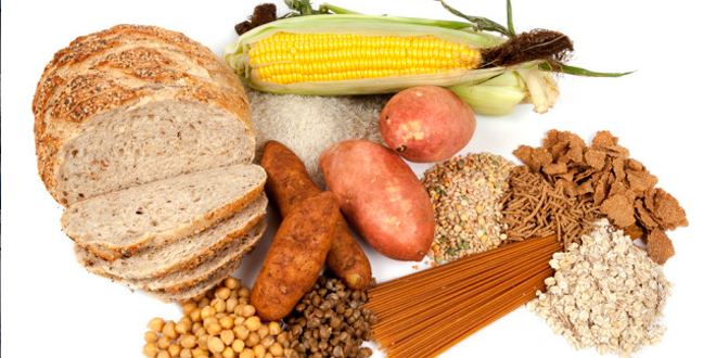 A Ramadan Health Guide: Nutrition for Your Health